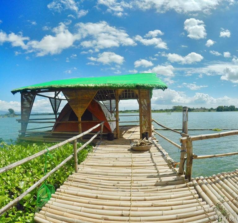 san rafael river adventure