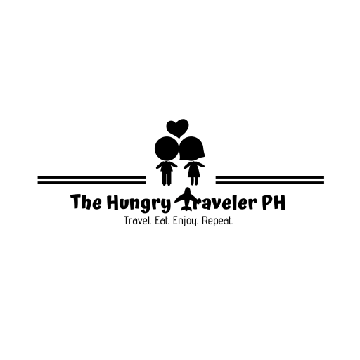 Sample Page – The Hungry Traveler PH