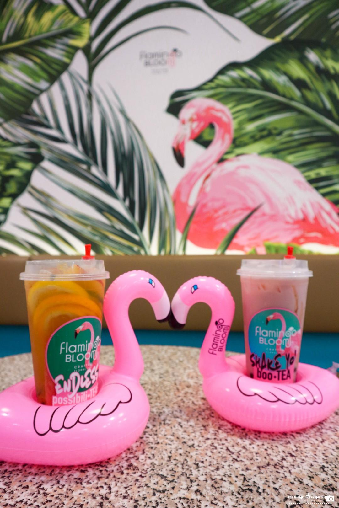 flamingo bloom philippines