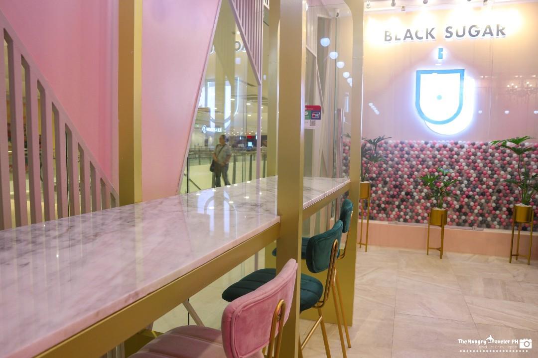 black sugar ayala malls manila bay