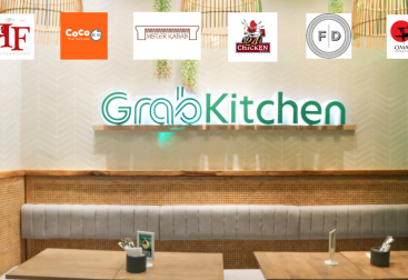 grab kitchen philippines