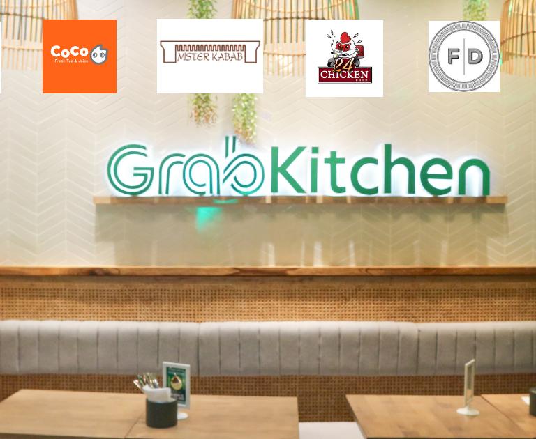 grab kitchen philippines