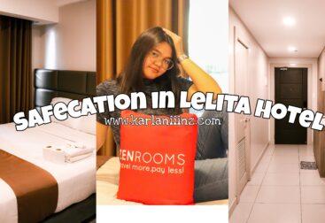 lelita hotel